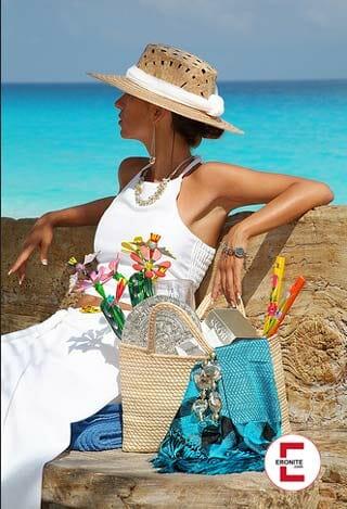 Frivole Erotikreisen: Wenn Swinger Urlaub machen