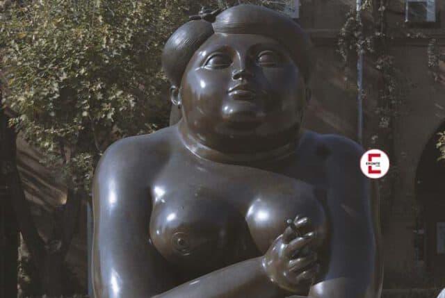 erotiklexikon bbw big beautiful woman eronite