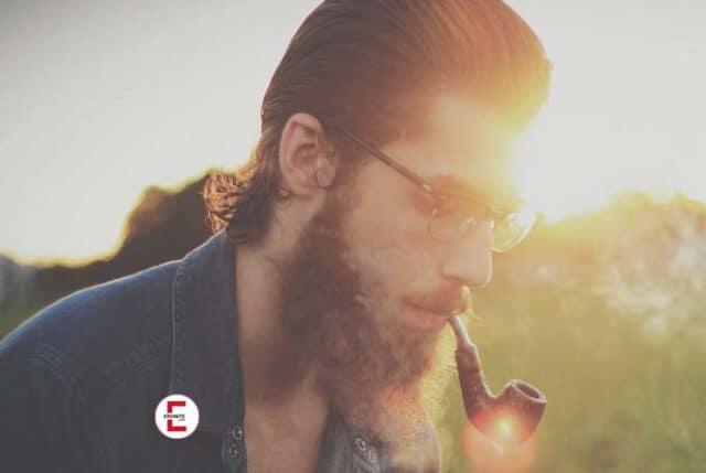 Lumbersexuell - Alles rund um den Hipster-Trend