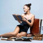 Erotische Geschichten im Erotikmagazin | Kostenlose Sexgeschichten