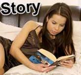 Pornocasting Erfahrungen und Teiinehmer-Berichte