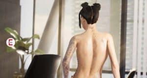 Branchenexperte: Erotik auf der Überholspur