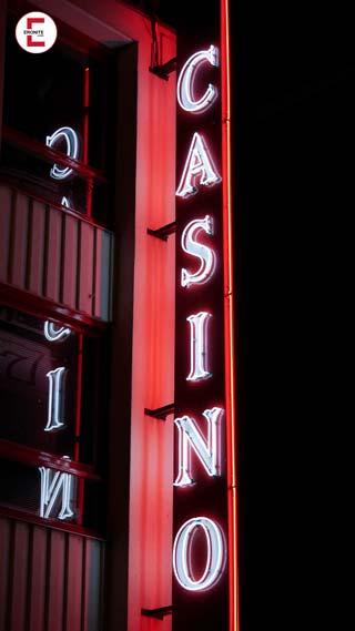 Was sind erotische Live Casinos und welchen Vorteil bieten sie?