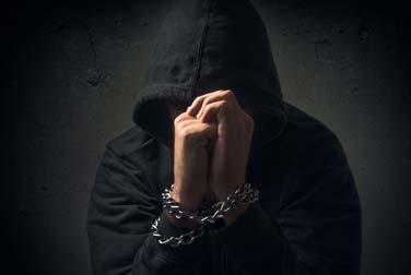 Erziehung gelungen: Mein glücklicher Weg zum Sklaven einer Herrin