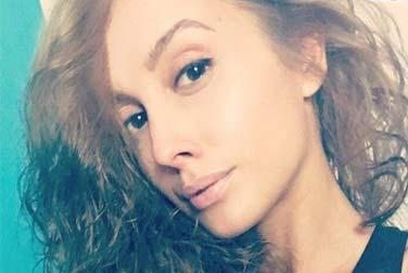 1.6. – Eva Lopezzz feiert ihren Geburtstag!