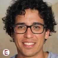 faizel ahman redakteur eronite