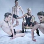 SPD fordert feministische Pornos - gefördert mit öffentlichen Mitteln