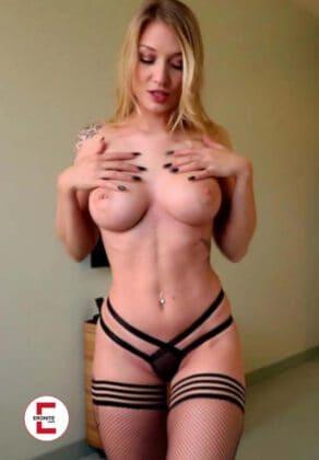 Vorgestellt: Was macht die Fiona Fuchs Pornos aus?