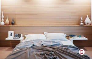 Was kann Mann bei einer Flaute im Bett tun?