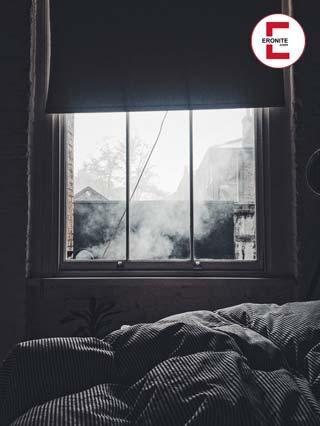 Sex: Was kann Mann bei einer Flaute im Bett tun?