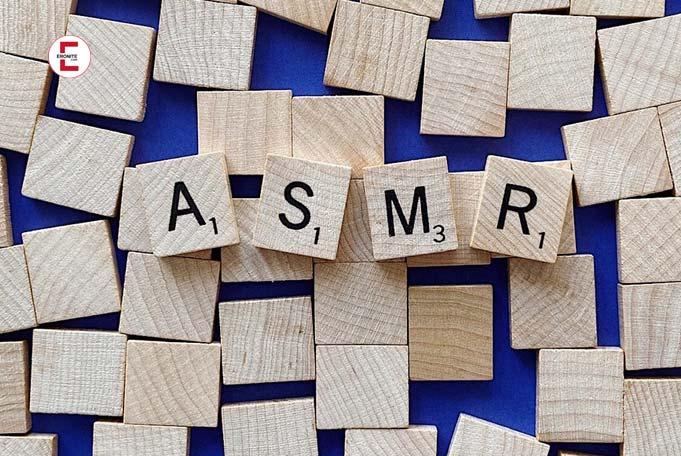 Erotisches Flüstern bis zum Orgasmus: Was steckt hinter ASMR?