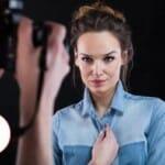 Ein Fotograf redet Klartext über das Verhalten von Fotomodellen