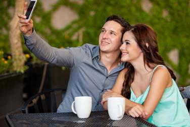 Warum Frauen nach dem ersten Date das Interesse verlieren