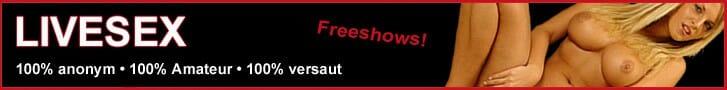 Freeshows Livesex
