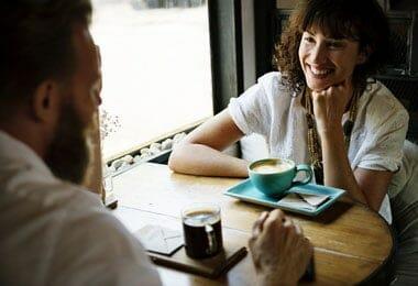 Sie will nur Freundschaft: Friendzone vermeiden