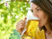 Neue Studie: Bierkonsum erhöht die Fruchtbarkeit