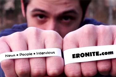 News, People, Interviews