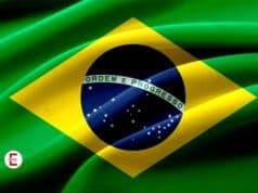 Full Bush Brazilian: Sind Schamhaare wieder in?