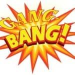 Was ist Gangbang? Das Eronite Sex-Lexikon erklärt es!