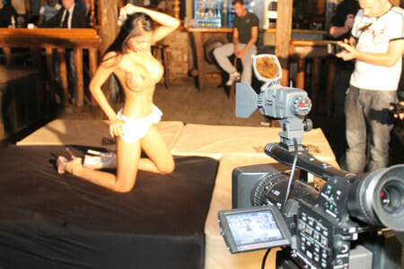 sex in kulmbach pornodarsteller bewerbung