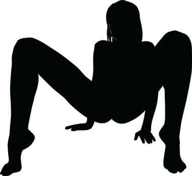 Das Porno-Lexikon: Was ist Gonzo Porno?