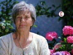 Granny Chat - Omasex und Spaß mit alten Frauen
