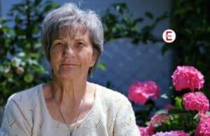 Granny Chat – Omasex und Spaß mit alten Frauen