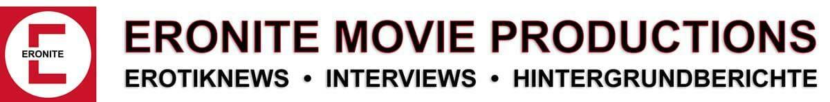 Eronite Movie Productions