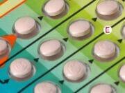 Warum wir Frauen heimlich die Pille absetzen