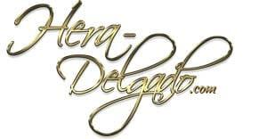 Fetischcasting mit Hera Delgado • BDSM Casting Eronite