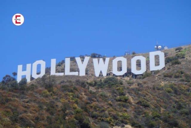 hollywood cut intimfrisur erotiklexikon eronite