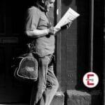 HOT SLATE: Neuer Veröffentlichungstermin