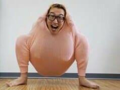 Ein Hühnchen als Fetisch? Verrücktes aus Japan!