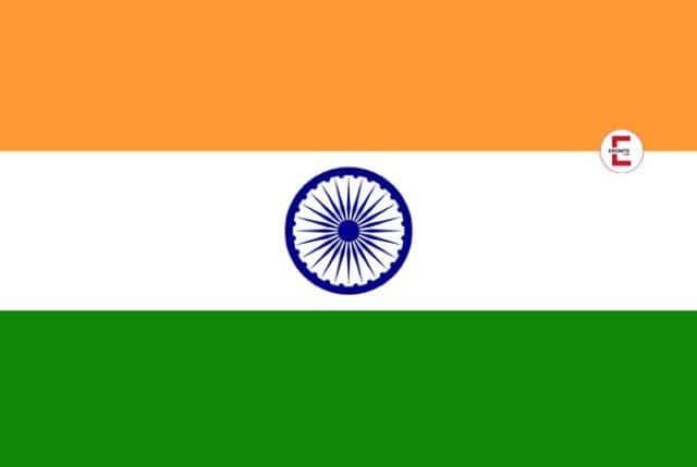 Indisch – Indischer Sex |Erotiklexikon
