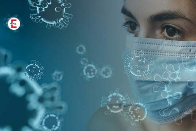 Die vier Jahreszeiten für Influencer im ersten Pandemie-Jahr