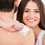 Sex-Revolution? Intelligentes Kondom mit App