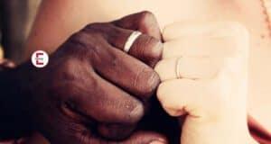 interracial sex erotiklexikon eronite