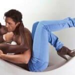 Interracial Sex • Das Sex-Lexikon von Eronite