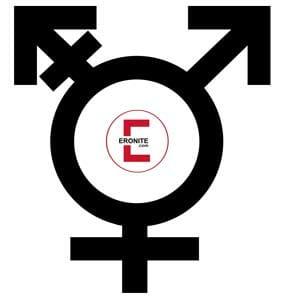Intersexuell, Transe, Shemale - Wo ist eigentlich der Unterschied?