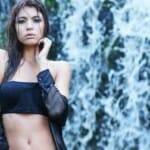 So kannst du jede Frau zum Squirten bringen • Eronite Erotikmagazin Erotiknews Sexnews