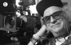 Schweizer Erotiklegende J.P. Love (60) ist tot