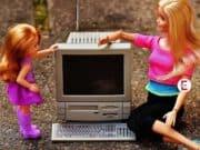 Neue Lösung für Jugendschutz im Internet