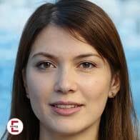 julia moreno redakteurin eronite