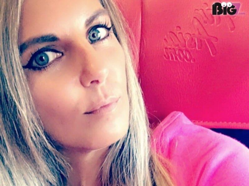 Wir stellen vor: Julietta Sanchez Pornos (#6)