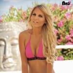 Julietta Sanchez Pornos • Eronite.com