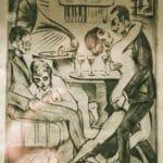 Als Jungfrau im Bordell: Dein erstes Mal mit einer Prostituierten