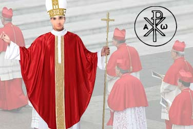 Was ist Katholiken-Roulette oder Kirchen-Bingo?