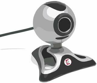 Wann kommt die Katja Krasavice Livecam?
