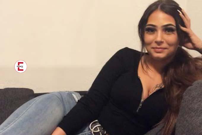Nachgefragt: Wo gibt es Kim Kalash Pornos?