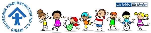 Unterstützt den Kinderschutzbund mit einer Spende!